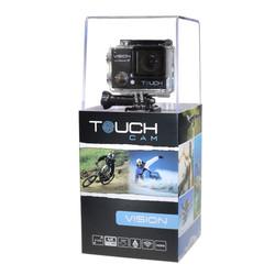 Accesorios GoPro y camaras HD